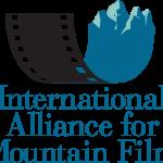 Logo Alliance_trasparente_3 colori
