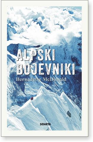 Alpski_bojevniki_naslovka_senca_okv-001