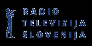 RTV SLO